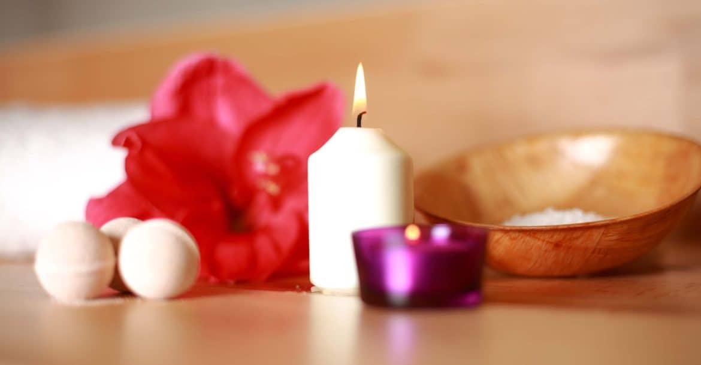 Massage Dordrecht